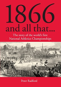 1866 and all that... by Peter Radford
